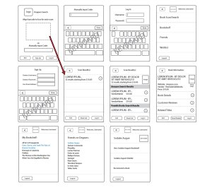 mobile_wireframe01_books